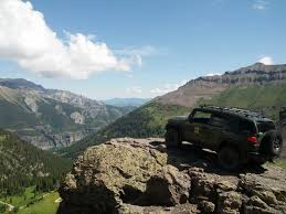 summit trails toyota fj cruiser forum