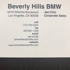 bmw beverly beverly bmw 95 photos 860 reviews los angeles ca