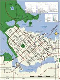 Durant Wyoming Map 100 Victoria Bc Map 518 Lampson Street Victoria Bc 589 900