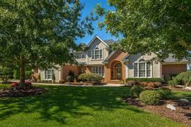 ooltewah tn real estate ooltewah homes for sale realtor com