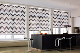 window treatments for large windows window treatments for large windows the shade store blog