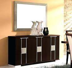 dining room buffets and sideboards modern buffet sideboard cabinet cheap the most dining room