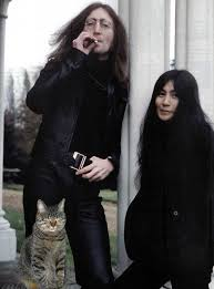imagenes de john lennon y yoko ono 85 best couple style images on pinterest korean couple korean
