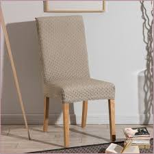 housses de chaises extensibles 23 best of collection housses de chaises extensibles inspiration