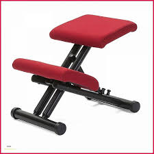 alinea siege bureau siege ergonomique bureau assis genoux chaises de