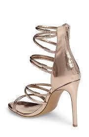 Halloween Wedding Shoes by Sale Women U0027s Shoe Sales Nordstrom