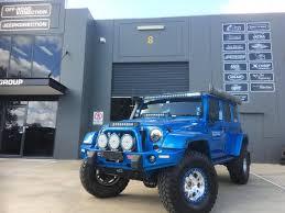 jeep beadlock wheels beadlock hashtag on twitter