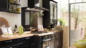 conseils cuisine cuisine fonctionnelle aménagement conseils plans et