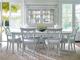 Pennsylvania House Dining Room Furniture 45 Best Dining Room Tables Images On Pinterest Dining Room