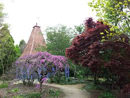 Arboretum by Family Fun Explore The Beauty Of Floral Gardens At J C Raulston