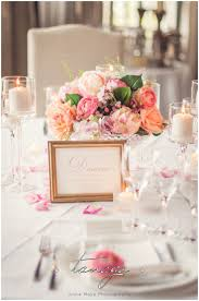 168 best décors de table wedding centerpieces decoration images