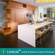 italian kitchen cabinet italian kitchen cabinet italian kitchen cabinet suppliers and