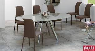 round extending dining room table and chairs round oval extending dining table coryc me