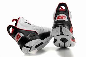 nike deals black friday 6 elite basketball shoes nike zoom blur parker 4 shoes white