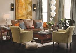 Home Decorators Accent Chairs How To Choose The Right Accent Chair Home Is Here