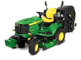 john deere la135le lawn tractor john deere 100 series lawn