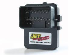 toyota tundra performance chips jet performance chip module pcm 1130 reviews on jet chips