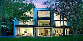 energy efficient homes energy efficient homes lower default risk