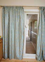 Properly Hanging Curtains Curtain Hanging Length Decorate The House With Beautiful Curtains