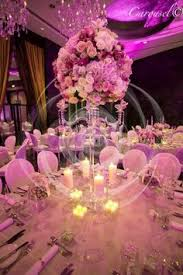 wedding flowers dubai dubai wedding decoration wedding decoration dubai