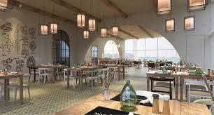 food and beverage interior design serendipity by design llc dubai