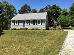 chatham vacation rental home in cape cod ma 02659 4 10 of a mile
