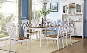 english country style english dining room furniture bisini dining set english country