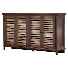 shop wayfair for sideboards u0026 buffets to match every style and