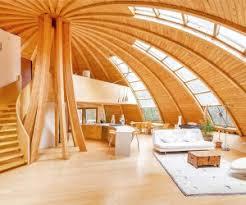interior home designing michael s 16 million house