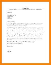 cover letter teachers cover letter teachers recreational therapist cover letter cover