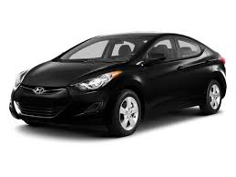 2013 hyundai elantra black 2013 hyundai elantra gls williamsville ny area honda dealer near