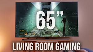 best deals on 70 inch televisions on black friday insane gaming on 65 inch 4k tv youtube