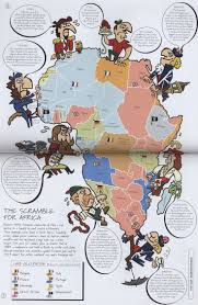 164 best resources on africa images on pinterest african