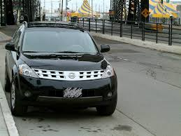 nissan murano body kit exotic sport cars the exelent cars of nissan murano