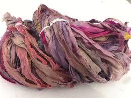 sari silk ribbon 295 best sari silk ribbon images on sari silk silk