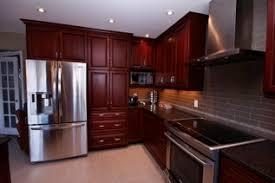 Ottawa Kitchen Design Designers Ottawa