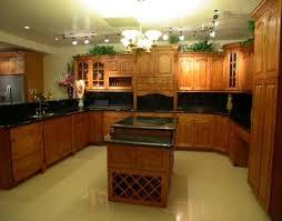 Kitchen Countertop Backsplash 57 best uba tuba granite images on pinterest kitchen ideas