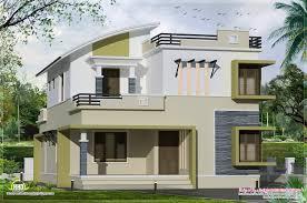 2 home designs local home designers 2 on unique build design exhibition