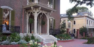 Chair Rental Columbus Ohio The Taylor Mansion Weddings Get Prices For Wedding Venues In Oh