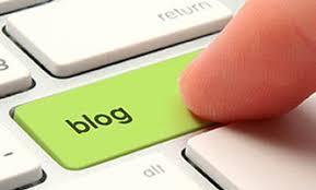 Guadagnare con un Blog Archivi   Guadagnare Con Internet Guadagnare Con Internet Guadagnare cn un blog