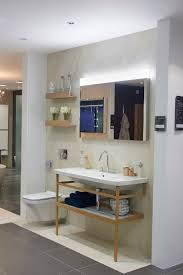 bathroom design showrooms 80 best c p hart waterloo showroom images on pinterest bathroom