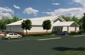 house plans ideas 3d church building design ideas general steel metal building