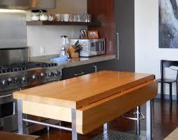 mobile kitchen island uk kitchen small kitchen island designs for small kitchens stunning