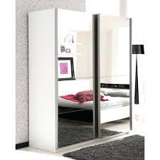 armoir de chambre pas cher armoire chambre impressionnant miroir ravizh fille blanche meuble