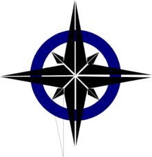 map logo map logo 2 clip at clker vector clip royalty