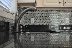 kitchen design wonderful mosaic kitchen backsplashes aluminum