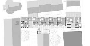 multi generational house plans plans antique decorations multigenerational homes plans