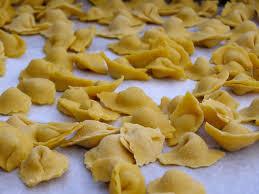 italian thanksgiving dinner la tavola marche italian recipes for your thanksgiving dinner