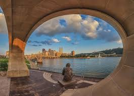Pennsylvania travel photography images 2463 best pittsburgh images pennsylvania jpg