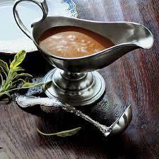 turkey gravy with porcini mushrooms the 25 best easy turkey gravy ideas on pinterest turkey gravy